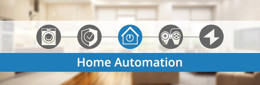 home-automation-news-products