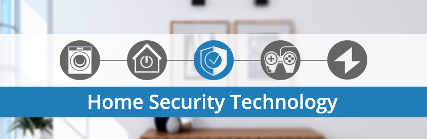 home-security-technology-news-products