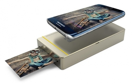 KODAK Photo Printer Mini