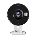 Affordable Home Security | Cameras | Funlux