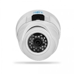 Affordable Home Security | Cameras | Reolink