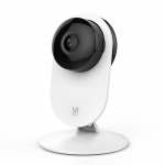 Affordable Home Security | Cameras | YI