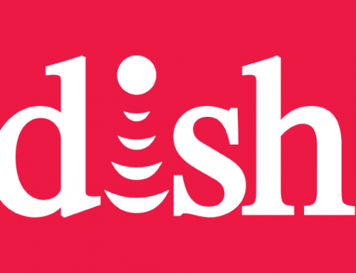 DISH Network Satellite TV Review