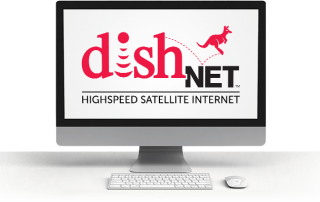 DISH Network dishNET Satellite Internet Review