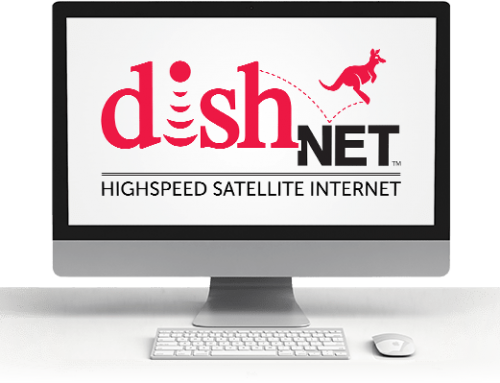 DISH Network Satellite Internet Review