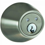 Morning Industry RF Remote Control Deadbolt