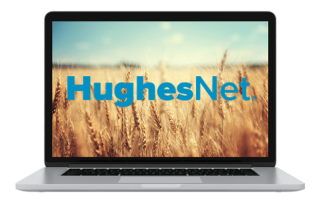 HughesNet Gen 5 Satellite Internet Review | Home Tech Scoop