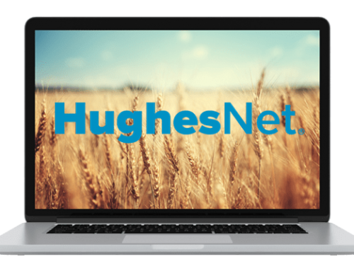 HughesNet Gen5 Satellite Internet Review