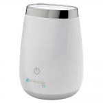 PureGuardian SPA210 Ultrasonic Aromatherapy Essential Oil Diffuser
