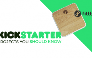 Kickstarter Projects You Should Know Fittbo | Home Tech Scoop