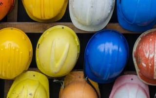Women in Digital Construction | Guest Post | Home Tech Scoop