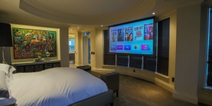 4 Powerful Benefits of Home Automation that Help Eliminate Stress