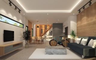 7 Incredible Furniture Ideas