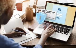 6 Cyber Security Tips for Families in 2019